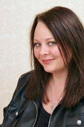 Dagmar Kopacs-Radloff
